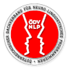ÖDV-NLP-Logo