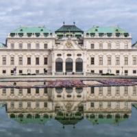 NLP in Wien