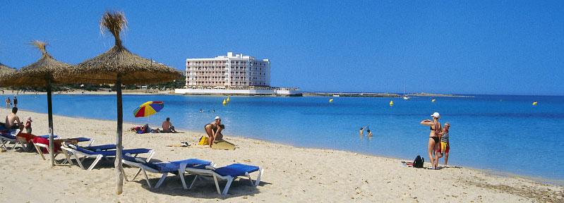 NLP Urlaubs-Practitioner Spanien