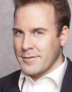 NLP-Trainer Stephan Landsiedel