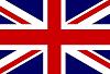 NLP Landsiedel in England