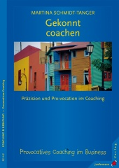Coaching fürs Business