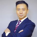 Jacob Shao