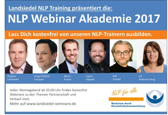 NLP-Webinar-Akademie-2017