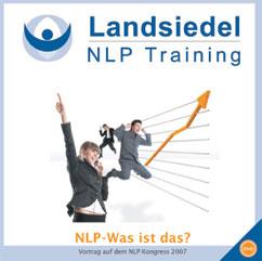 NLP-Video