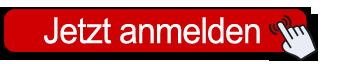 Anmeldung zur Premium-Plattform