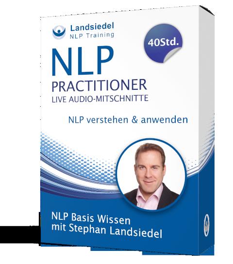 NLP-Practitioner-Mitschnitt