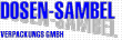Dosen-Sambel Logo