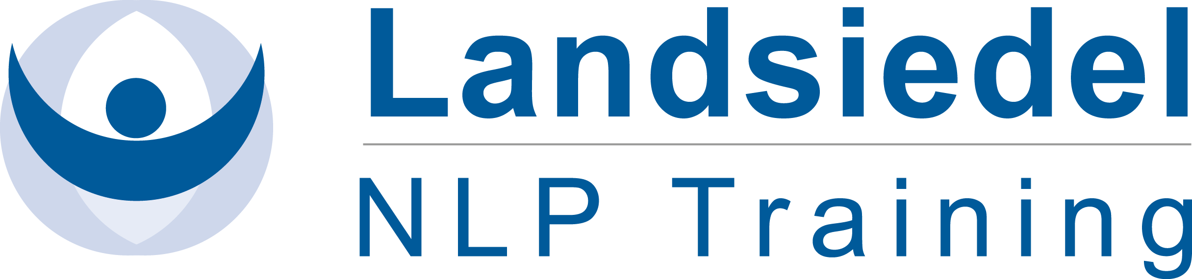 Landsiedel – Shop