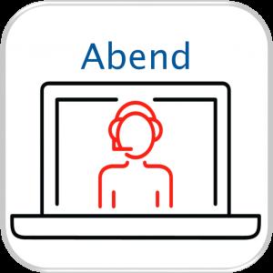 Abend-Online-Practitioner Start 21.09.2020